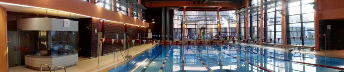 SSV Schwimmsportverein Hünfeld e.V. 1977